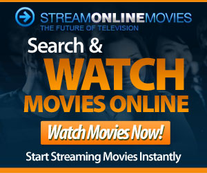 Stream Online Movies streaming and downloads