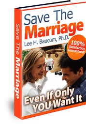 Save The Marriage couples system